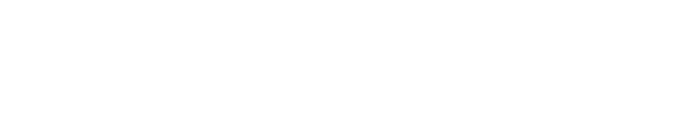 Harry Harper Sales & Lettings